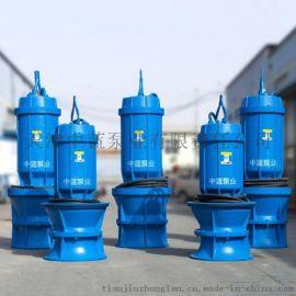 管道、给水处理设备、机电设备 大型泵