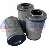 0030D005BN4HC替代賀德克液壓油摺疊濾芯