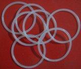 星形密封圈   X形密封圈  心形密封圈
