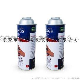 供应气雾罐 喷雾罐 气雾剂罐 自喷漆气雾罐 喷漆气雾罐