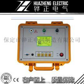 厂家直销  5000V高压绝缘电阻测试仪 数字高压兆欧表