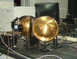 北京紅外輻射測試積分球