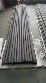 碳化硅辊棒,辊道窑辊棒,耐高温陶瓷辊棒