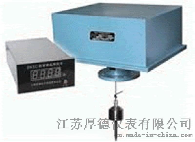 重锤式料位计厂家/ 重锤式料位计/ 重锤式料位计