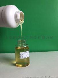 创诺 聚甘油-4异硬脂酸酯 化妆品