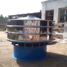 供应圆形粉末振动筛,南京振动筛