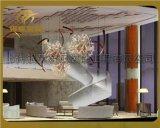 供应精致钢结构楼梯、大型工程楼梯、打造别墅楼梯、别墅旋转楼梯