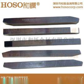 材料生产 精密加工 纯钨电极 长寿命铜线点焊钨电极 Class 13