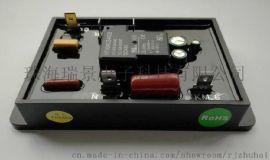 供应 瑞景RJ-ASSU220P3单相1P/2P/3P空调软启动器 压缩机软启动器 单相3P热泵软启动 热泵软启动