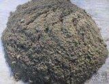 供应1250目云母粉绝缘材料专用云母粉