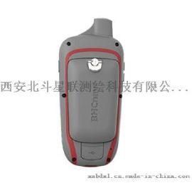 彩途K62B北斗GPS