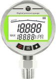 數位壓力錶   DPG-806XB