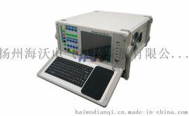 HVJS6300繼電保護測試儀