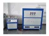 IEC61058熒光燈負載試驗櫃