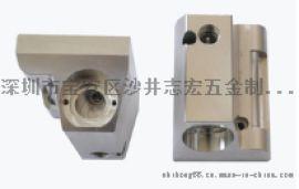 铝压铸 铝合金加工 铝合金压铸件