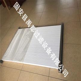 普通型塑烧板防静电型塑烧板