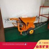 QYF17-20氣動清淤排污泵
