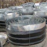 乳山制造止水带墙体橡胶止水带加工厂