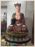 铜雕地藏王菩萨,铜雕地藏王菩萨制造厂家,木雕地藏王菩萨佛像雕刻厂家