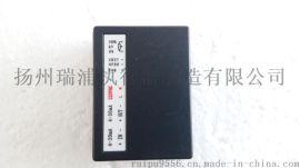 KZQ11-02A1电动阀门控制器 智能型控制模块