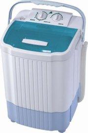 2.5kg洗衣机(XPB25-258)