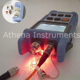 光功率计红光源一体机(ADN580E)
