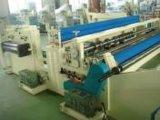 2800型盤紙分切機