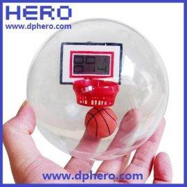 掌上籃球機IC  玩具籃球機IC 語音玩具IC