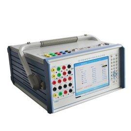继电保护测试仪 (GWJB-1200A)