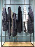 米梵18新款冬装品牌女装折扣 品牌服装尾货走份