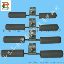 FD型光缆防震金具电缆电线防震锤国标防震锤