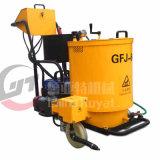 小型手推式60升沥青灌缝机 小型路面灌缝机