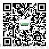 青岛路博-LB-3012H烟尘采样器