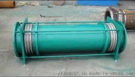 防腐補償器和耐高溫補償器