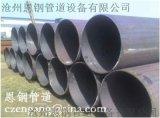 Q235B直縫鋼管、Q345B直縫鋼管