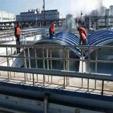 加工制作玻璃钢污水池盖板质量有保证