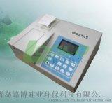 路博自产现货直销LB-200经济型COD速测仪
