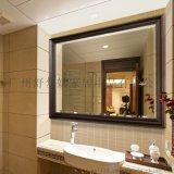 加拿大28群6208889   浴室镜