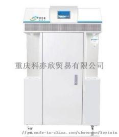 南京权坤FAMO落地式系列超纯水系统