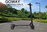 深圳市富特強新能源迷你電動滑板車