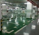 广州海珠区现代风pvc地板,广州海珠区地坪漆