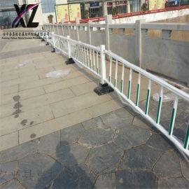 市政护栏、防锈蚀市政护栏、道路隔离防护栏杆