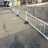 市政護欄、防鏽蝕市政護欄、道路隔離防護欄杆