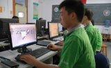 三维机械设计培训