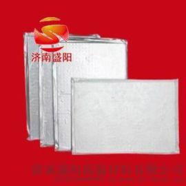 济南盛阳高温材料纳米保温板厂家