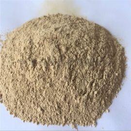 廠家供應坡縷石粘土 改良土壤用凹凸棒土