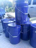 厂价直销防潮光亮剂 电线材消光雾面剂