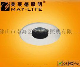 LED洗牆燈,壓鑄鋁合金洗牆燈JJL-332/332A