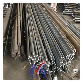 30Cr2Ni2Mo合金钢的执行标准及特性