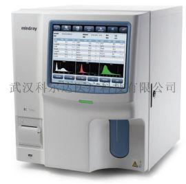 迈瑞BC-3300全自动三分类血液细胞分析仪